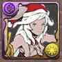フェンサー 【サンタ】