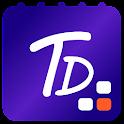 Tri Diary: The Triathlon Diary icon