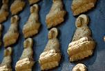 BouddhaHanoi