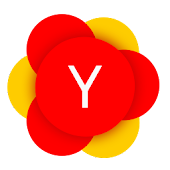 Launcher by Yandex