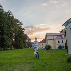 Wedding photographer Olga Ivanova (RiOPhoto). Photo of 08.09.2015