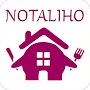 NoTaLiHo: No Taste Like Home APK icon