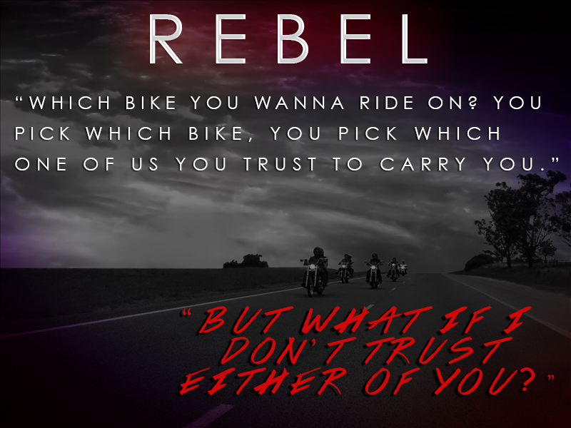 rebel bb3.jpg