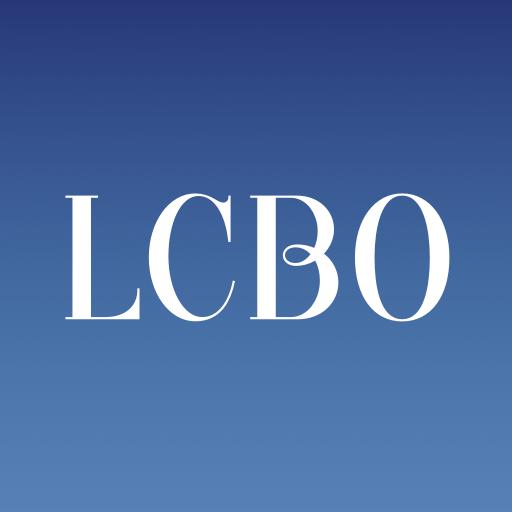 LCBO Mobile App