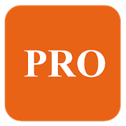 Pro License Key 1.0 Icon