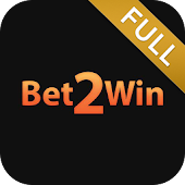 Bet2Win Full