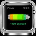 Battery Life Magic Widget icon