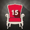 Les Assises de la SSI - Monaco icon