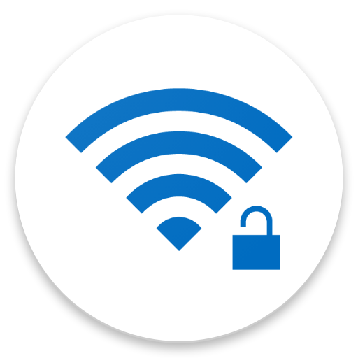 WIFI PASSWORD ALL IN ONE file APK for Gaming PC/PS3/PS4 Smart TV
