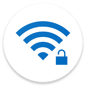 WIFI PASSWORD ALL IN ONE APK Download for Android