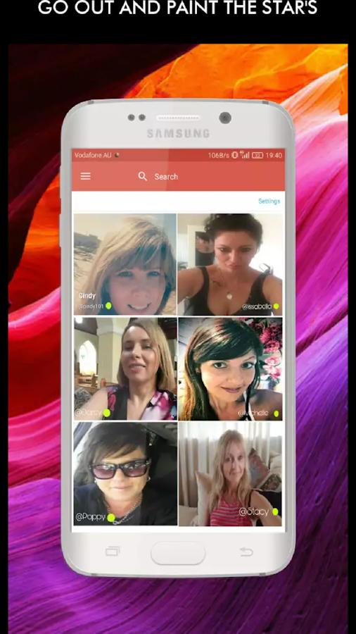 new free australian dating site