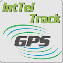 Secret Mobile GPS Tracker icon