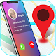Phone Number Locator - Caller ID & Call Blocker APK