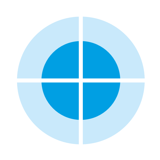 AIM Order 商業 App LOGO-硬是要APP