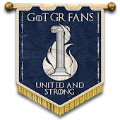 GRFansThrones