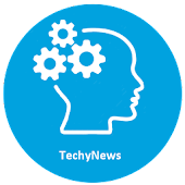 Techy News