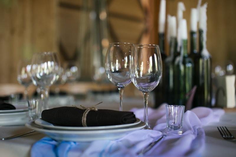 7'events catering в Красноярске