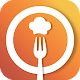 Download Tasty Recipes - Best cooking app For PC Windows and Mac