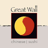 Great Wall - Marietta