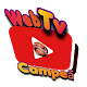 Download Tv Campeã For PC Windows and Mac
