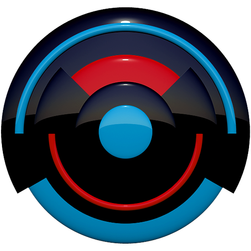 ALPHA Icon Pack APK Cracked Download