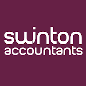 Swinton Accountants
