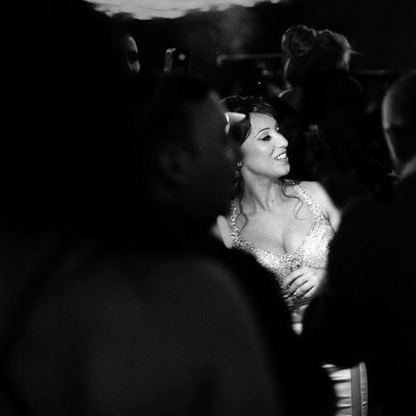 Wedding photographer Kit Rakhlis (Rkit). Photo of 31.05.2017