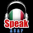 Итальянский язык за 7 уроков apk