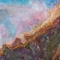 Cosmic Impressionism icon
