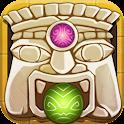 king saga icon