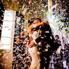 Fotografo di matrimoni Max Pannone (MaxPannone). Foto del 09.03.2018