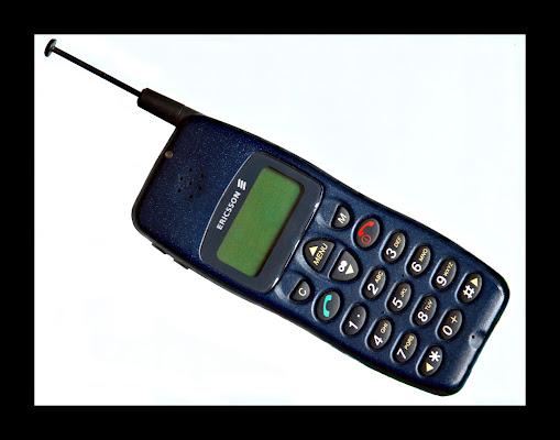 oggi obsoleto ieri tecnologia avanzata di ruggeri alessandro