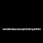 EXPOÓPTICA 2018 icon