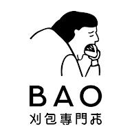 BAO Fitzrovia logo