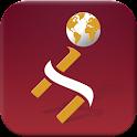 Shawams icon