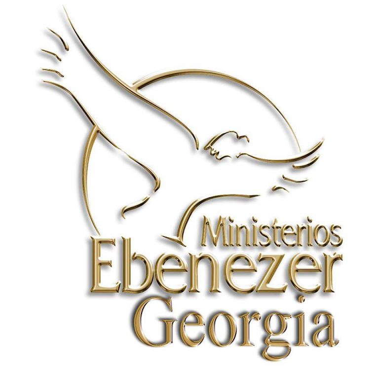 Ministerios Ebenezer Georgia - Church Of Christ in Roswell
