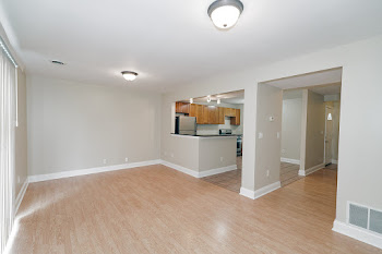 Go to Three Bedroom (Phase 3) Floorplan page.