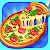 🍕🍕My Cooking Story 2 - Pizza Fever Shop file APK for Gaming PC/PS3/PS4 Smart TV