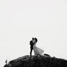 Свадебный фотограф Тарас Терлецкий (jyjuk). Фотография от 29.09.2015