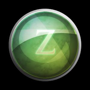 Zallus Controller 1 91 apk   androidappsapk co