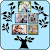 Family Tree Photo Frames file APK for Gaming PC/PS3/PS4 Smart TV