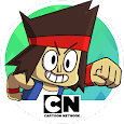 OK K.O.! Lakewood Plaza Turbo apk
