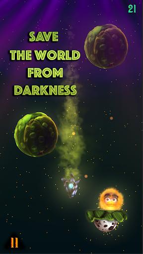 Télécharger The Lost Sun mod apk screenshots 1