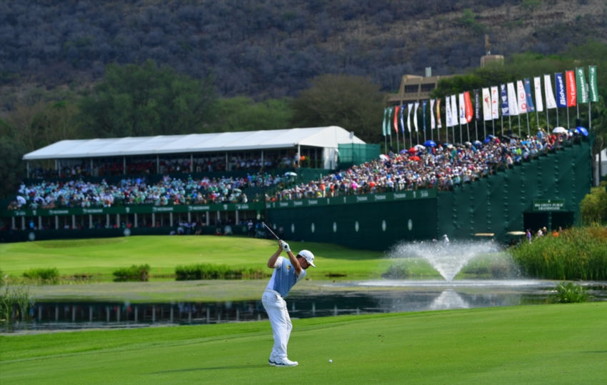 Return of non-contact major sports events behind closed doors