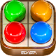 Color Lines Elite (game)