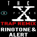 The X Files Trap Ringtone icon
