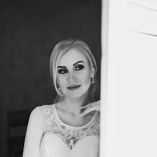 Wedding photographer Anton Nechaev (BroskevPhoto). Photo of 31.01.2018