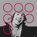 Lil Xan - Beatmaker icon