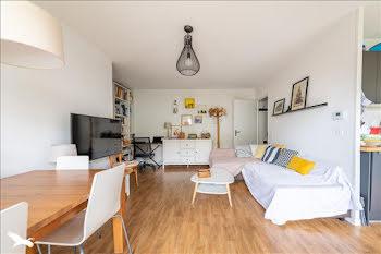 appartement à Carbon-Blanc (33)