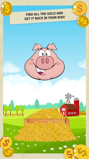 Golden Pig - Earn Money download 2